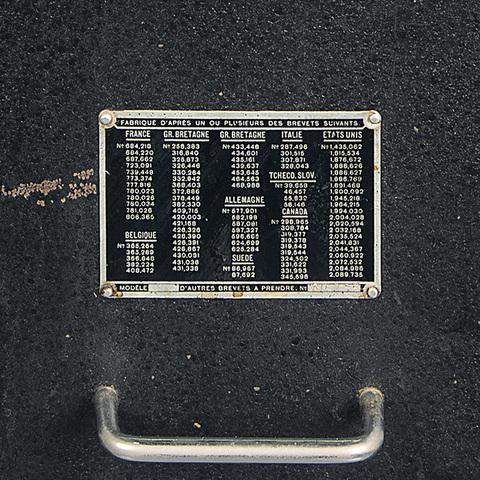 218657.jpg