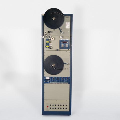 219807.jpg