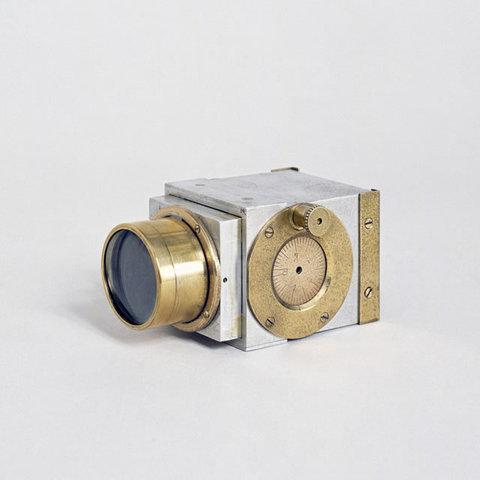 CNC AP-93-113