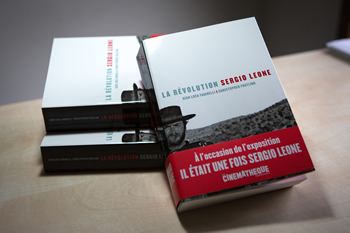 Catalogue leone 3