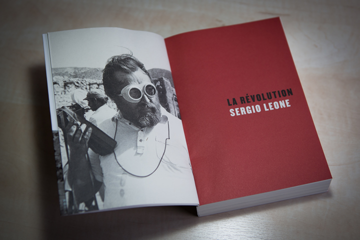 Catalogue Leone Ouverture