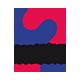 Année France-Corée 2015-2016