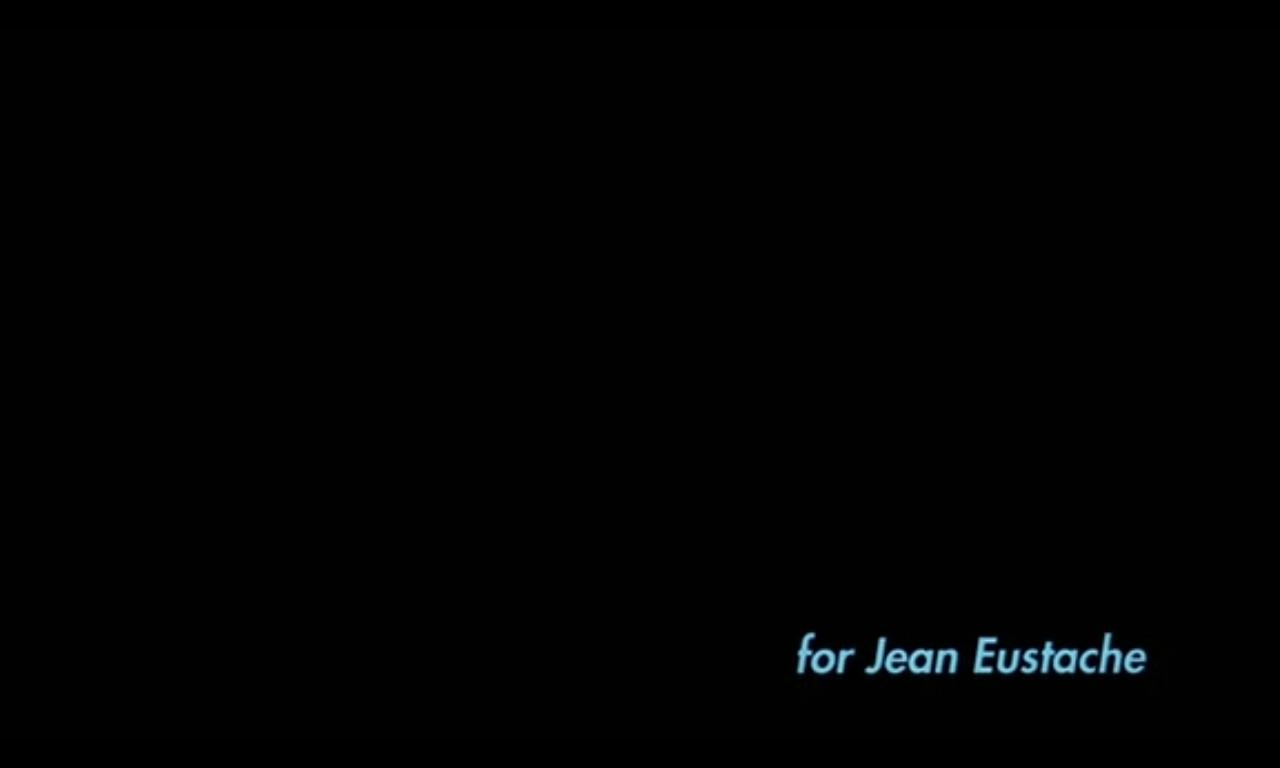 Broken Flowers (Jim Jarmusch)