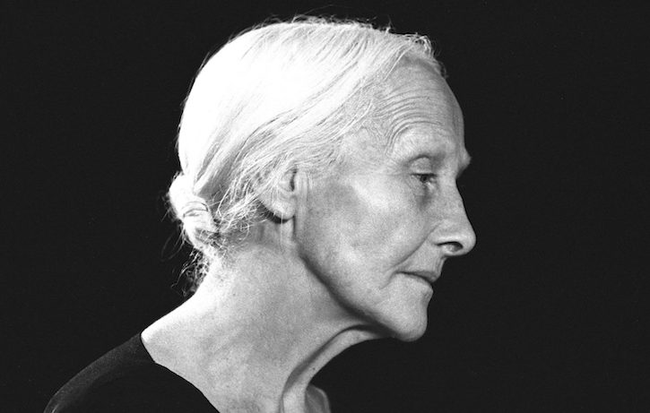 LA DERNIÈRE LETTRE (FREDERICK WISEMAN, 2002)