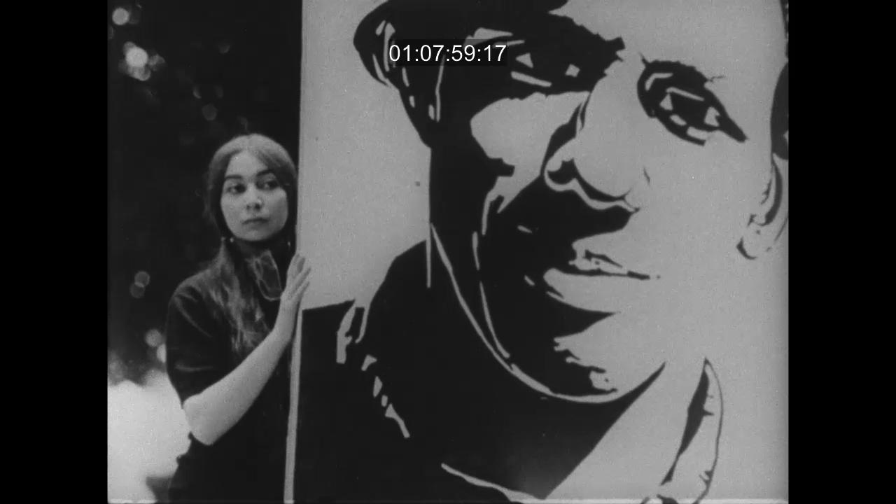 Les Funérailles de Gilles Tautin Ciné-Tract 003