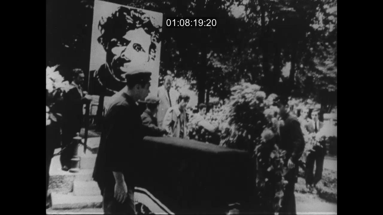 Les Funérailles de Gilles Tautin Cine-Tract 003