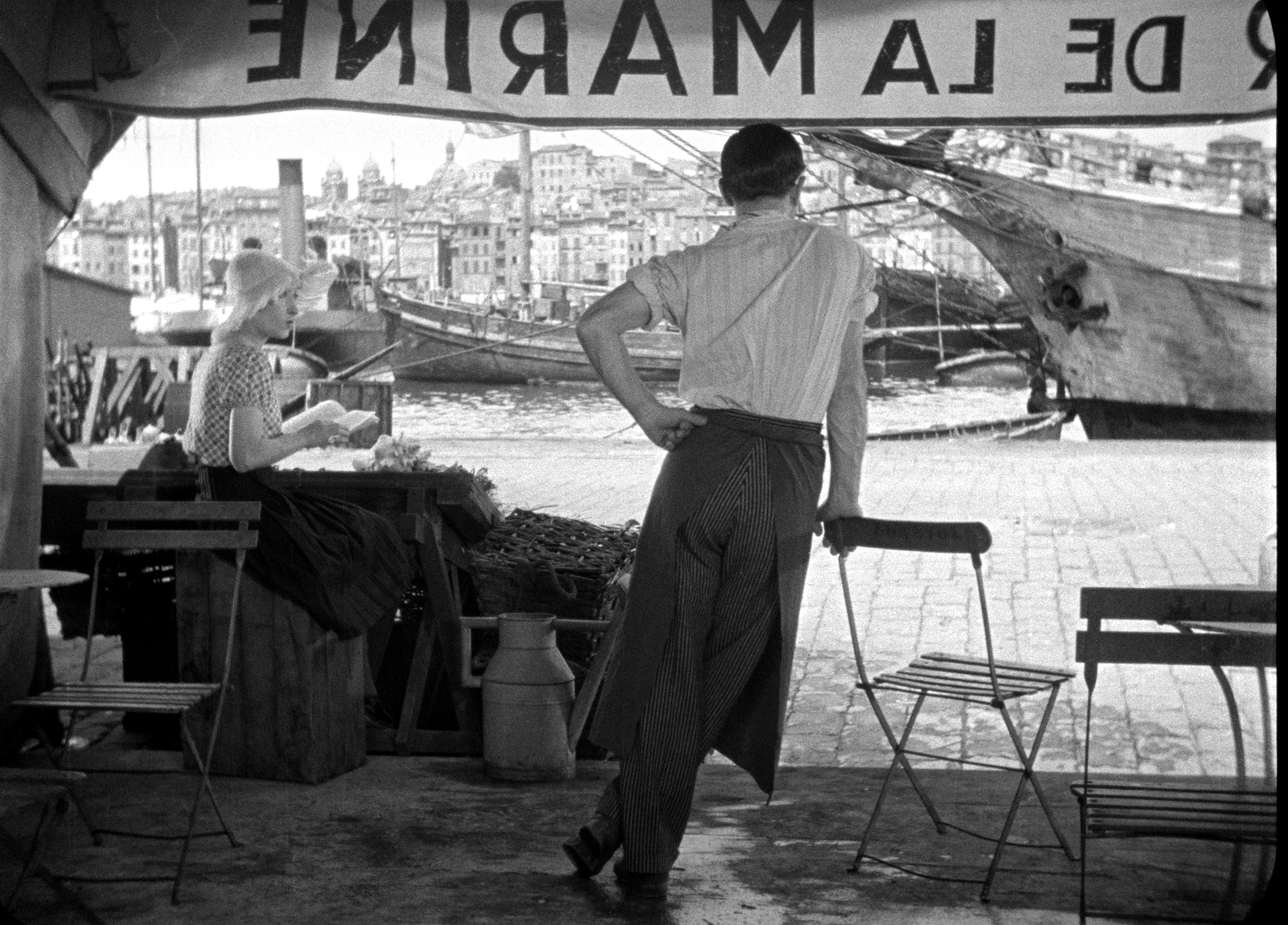 """Résultat de recherche d'images pour """"bar de la marine"""""""