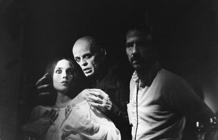 Nosferatu (Herzog)