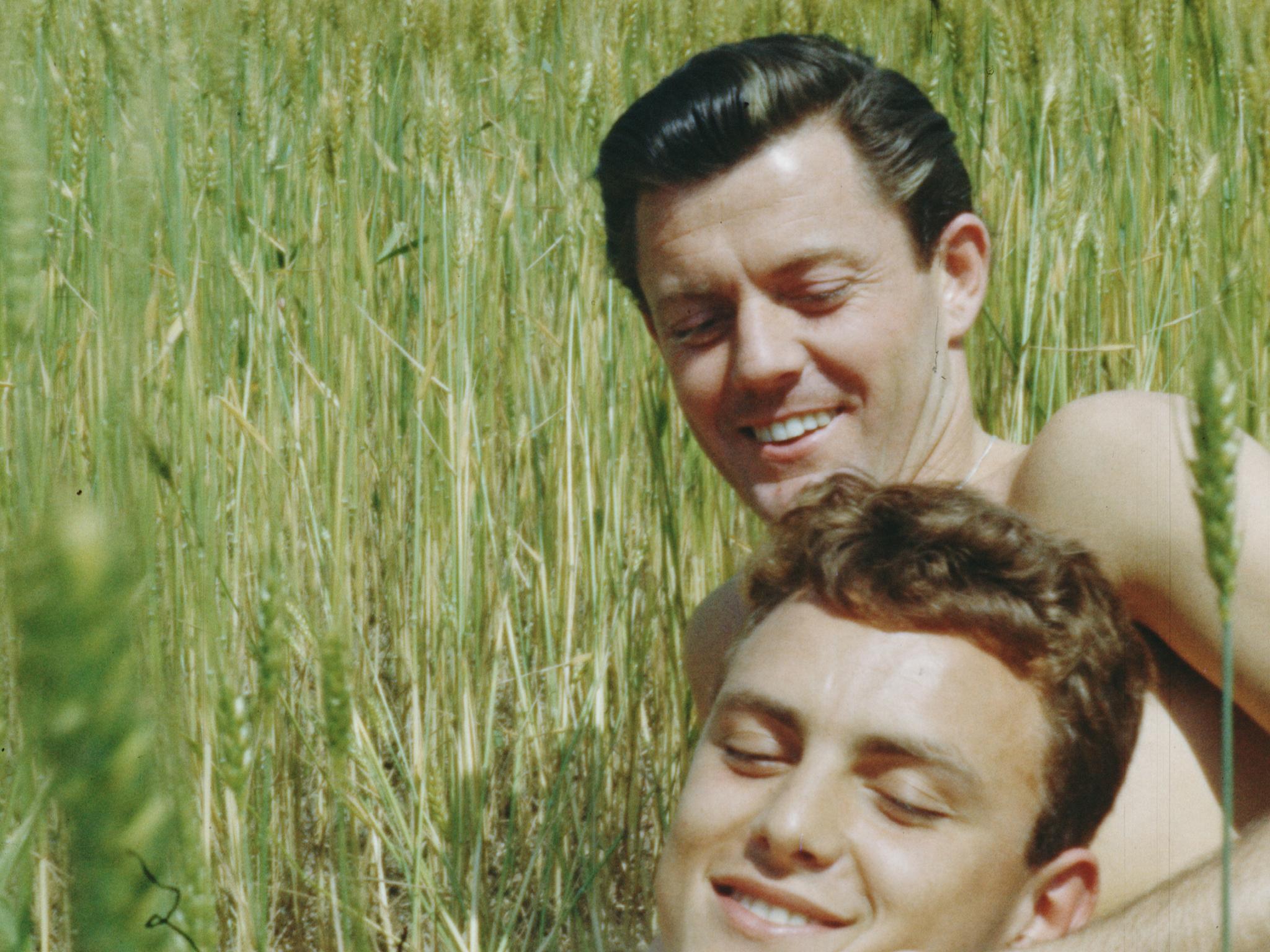 Utah gay club pictures