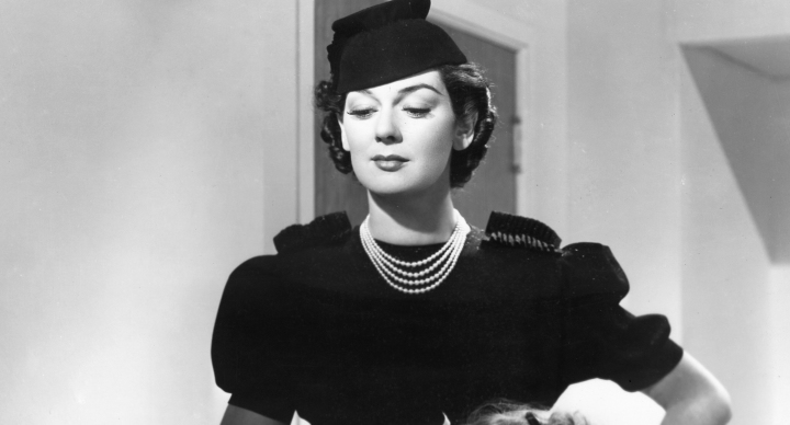 Rosalind Russell Craig S Wife