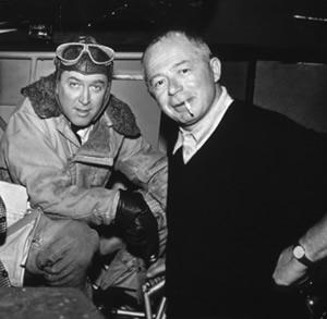 Wilder et Stewart