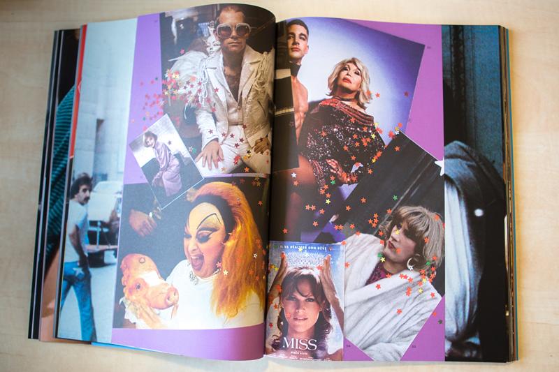 Catalogue Gaultier 5