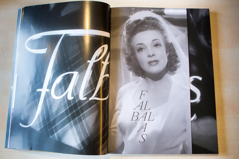 Catalogue Gaultier 6