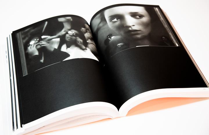 Catalogue Marker 4
