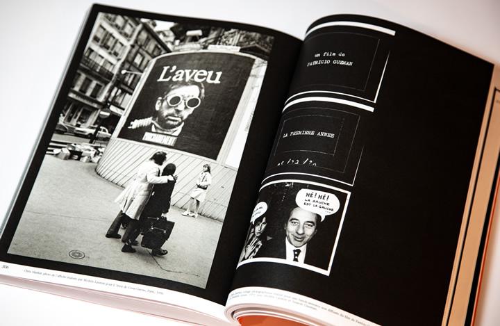 Catalogue Marker 5
