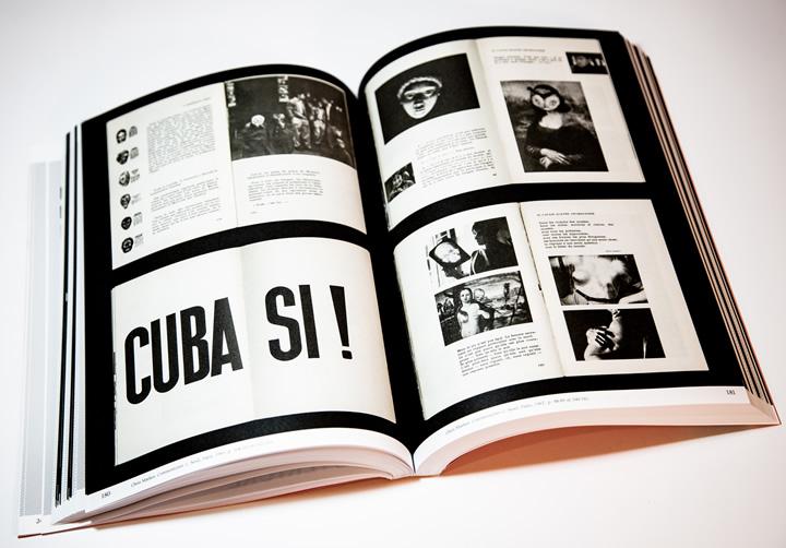Catalogue Marker 6