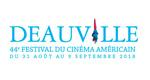 Deauville 44eme festival