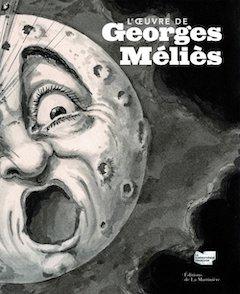 Catalogue MELIES