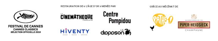 Logos Pour Page Web Fd Blanc