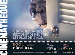 Mômes et Cie - Affiche3