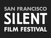 San Francisco Silent Film Festival Logo