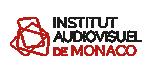 Institut audiovisuel de Monaco