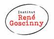 Institut René Goscinny