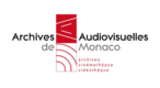 Archives audiovisuelles de Monaco