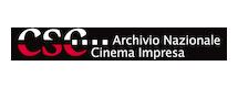 Archivio Nazionale del Cinema Impresa