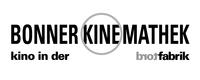 Bonner Kinemathek