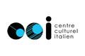 Centre culturel italien