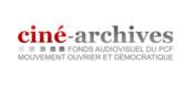 Ciné-archives (fonds audiovisuel du PCF)
