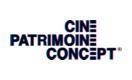 Ciné Patrimone Concept