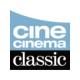 CinéCinéma Classic (2008)