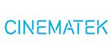 Cinematek (Cinémathèque Royale de Belgique)