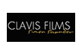 Clavis Films