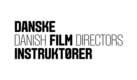 Danish Film Directors