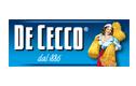 De Cecco (Pates)