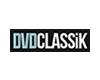 Dvdclassik