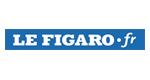 Figaro.fr