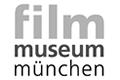Film museum münchen