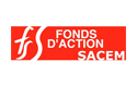 Fonds d'action SACEM