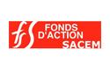 Fonds d'action SACEM
