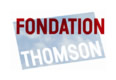 La Fondation Thomson