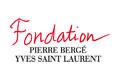 Fondation Pierre Bergé Yves Saint Laurent