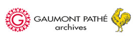 Gaumont Pathé Archives