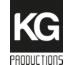 KG Productions