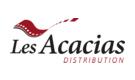 Les Acacias Distribution