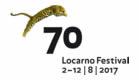 Locarno Festival 2017