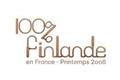 100% Finlande